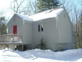 Resort Home with Hot Tub Pools Fireplace - White Mountains vacation rentals