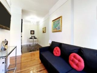 Midtown East 2 Bedroom Stylish Choice - Manhattan vacation rentals
