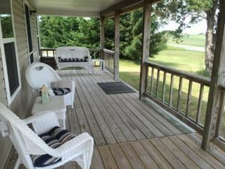 Updated Farmhouse on Outskirts of Traverse City - 5 minutes to Grand Traverse Bay, Orchards, Wineries, & More! - Williamsburg vacation rentals