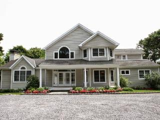 Secluded Southampton Luxury Estate (286) - Southampton vacation rentals