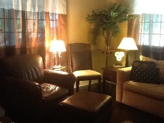 Family Friendly Gathering House - Port Royal vacation rentals