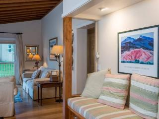 Newly Updated 2 Bedroom, 2 Bathroom Elkhorn Condo - Ketchum vacation rentals