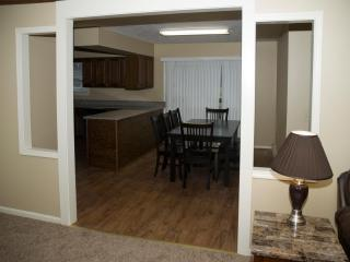 Newly Renovated Home on Resort Property! - Geneva on the Lake vacation rentals