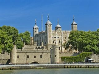 CHEAP London Apartment near Tower of London - London vacation rentals