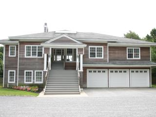 Secluded Southampton Luxury Estate (288) - Southampton vacation rentals