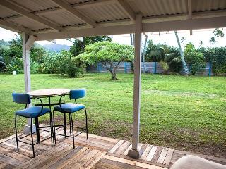 Hawaii Haven Pad -$80/nt Special from now to Dec15 - Laie vacation rentals
