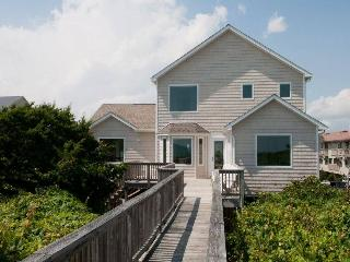 Salter Path Sanctuary - North Carolina Coast vacation rentals