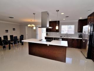 Large House Close to Strip! - Las Vegas vacation rentals