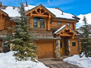 Villas at Tristant #211 ~ RA1991 - Big Bear Lake vacation rentals