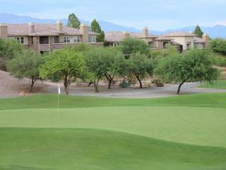 Gated Summerlin Condo next to TPC Golf Course - Las Vegas vacation rentals
