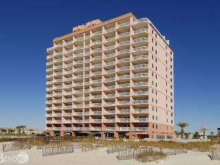 Royal Palms 1403 - Gulf Shores vacation rentals