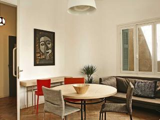 Boutique Apartment Walk to Acropolis Roof Garden - Athens vacation rentals