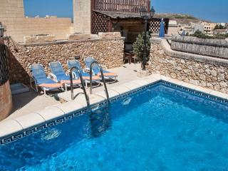 Haven Traditional Farmhouse - Island of Gozo vacation rentals