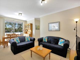 Clovelly Bargain - Perfect for Families - Sydney vacation rentals