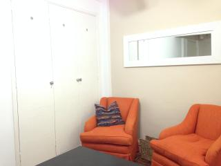 Recoleta One Bedroom with WIFI - Buenos Aires vacation rentals