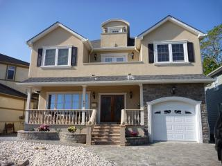 Lakefront Beach House - Point Pleasant Beach vacation rentals