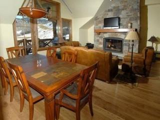 Beaver-Creek-Landing-403 - Vail vacation rentals