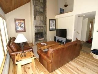 3 bedroom home in Vail - Vail vacation rentals