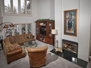 Cascade-Village - Vail vacation rentals