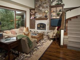 This exceptional home is great for the Vail Colorado experience. - Vail vacation rentals