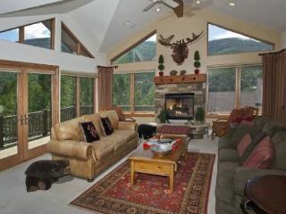 Chamonix-Lane - Vail vacation rentals