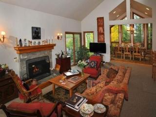 Forest-Road - Vail vacation rentals