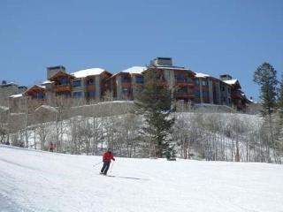 Hummingbird-C103 - Vail vacation rentals