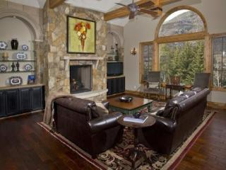 Highland-Meadows-Chalet - Vail vacation rentals