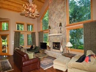 Meadow-Brook-Chalet - Vail vacation rentals