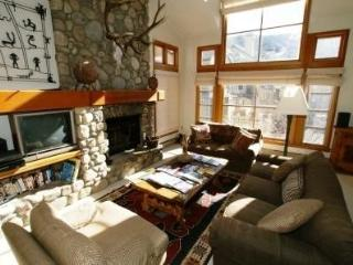 Meadows-K5 - Vail vacation rentals