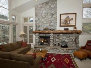 Meadows-N1 - Vail vacation rentals