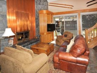 Located On Gore Creek In The Heart Of Vail Village - Vail vacation rentals