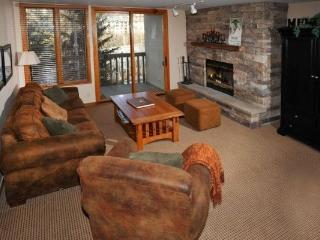Townsend-Place-B205 - Vail vacation rentals
