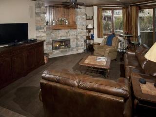 Strawberry-Park - Vail vacation rentals
