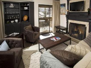 Platinum Rated 75 Yards From The Gondola In Lionshead - Vail vacation rentals