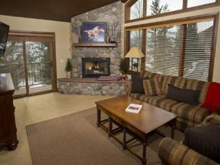Vail-Point-30 - Vail vacation rentals