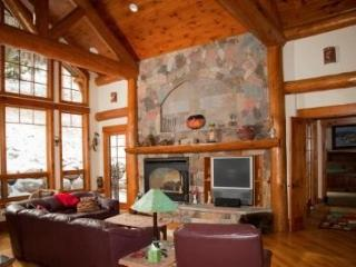 Vermont-Road-Chalet - Vail vacation rentals