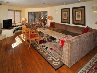 Villa-Inn-Plaza - Vail vacation rentals