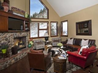 Westhaven-Circle - Vail vacation rentals