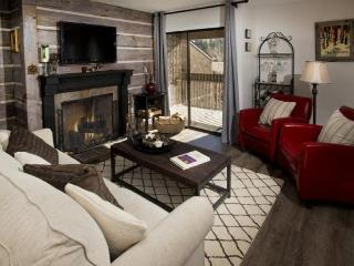 2 Bedroom Condo - Vail vacation rentals