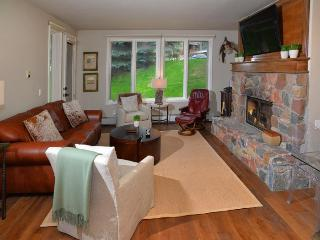 Newly Remodeled 2 Bedroom Condo - Vail vacation rentals
