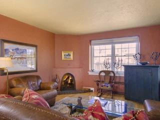 Casa del Buen Espiritu - New Mexico vacation rentals