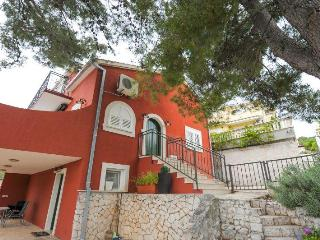 Luxury family Villa - Split vacation rentals