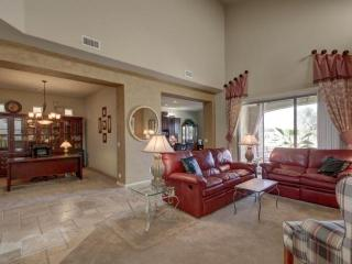 Palm Valley Gated Golf Course home  (West Phoenix) - Phoenix vacation rentals