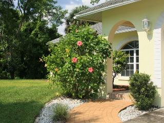 Glendale - Lehigh Acres vacation rentals