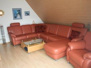 LLAG Luxury Vacation Apartment in Kaiserslautern - 1291 sqft, comfortable (# 877) - Kaiserslautern vacation rentals