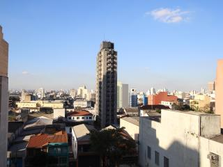 Champ Elysees Flat Service 706 - State of Sao Paulo vacation rentals