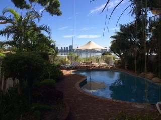 South Perth 2 Bdr Secure Complex - Western Australia vacation rentals