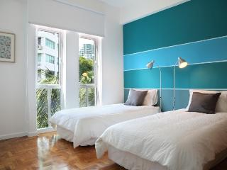 Garden City Theme - 4 Bedroom Apartment - Singapore vacation rentals
