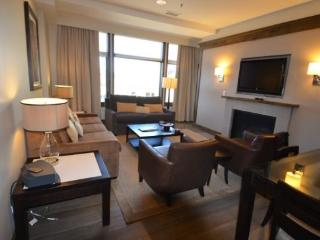 Luxurious 2BR Private Residence at The Beaver Creek Westin Riverfront - Beaver Creek vacation rentals